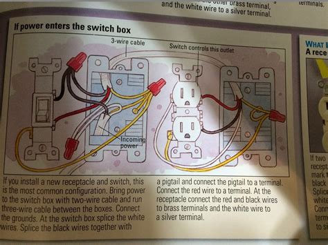 electrical how should i wire 2 switches that 1