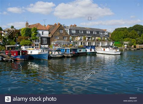 thames river property riverside property and moorings on the river thames