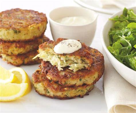 recipe for tuna patties with potato tuna potato cakes recipe food to