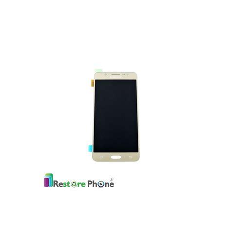 reset samsung j700 bloc ecran tactile galaxy j7 j700 restore phone