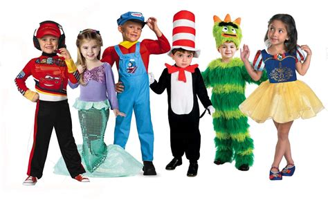 Dressing Up winter is best for dress up costumes wholesale