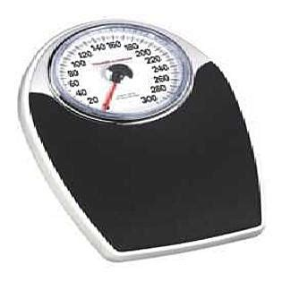 kmart bathroom scales health o meter pro platinum dial scale home bed bath