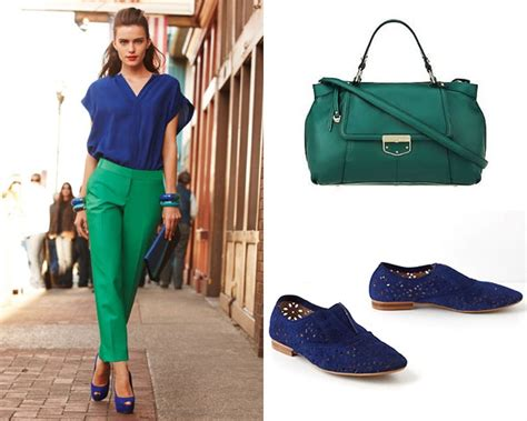 blue and green combination color combinations for dresses www pixshark com images