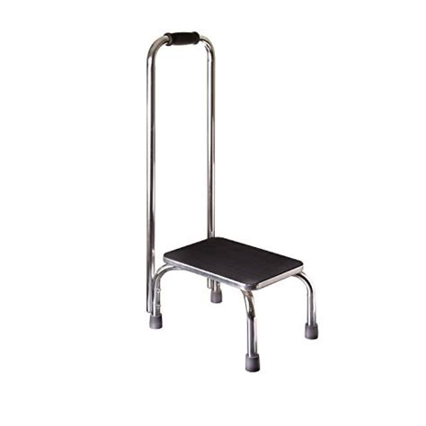 Bed Stool For Elderly by Step Stools For The Elderly Thesteppingstool