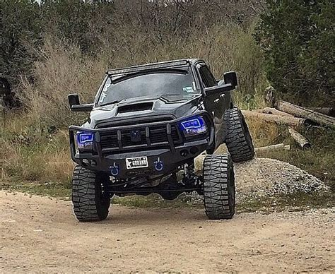 what is my ram 101 best dodge ram images on lifted trucks