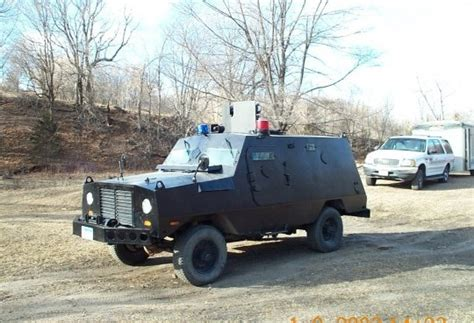 Armored Car Mn by Minnesota River Valley Tactical Response Team Replaces Armored Vehicle News Southernminn