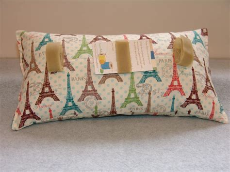 c section pillow 347 best louise s sewing basket images on pinterest