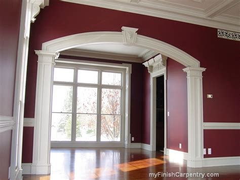 Victorian Homes Interior by Archway Interior 101 2 Traditional Victorian Style