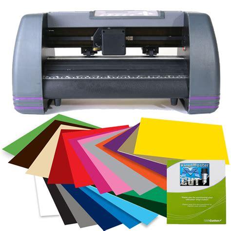 pattern vinyl cutter mh 14 quot craft vinyl cutter w vinyl master design cut