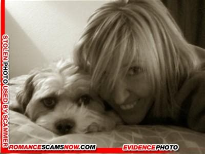 puppy scammer list puppy scams now official dating scams