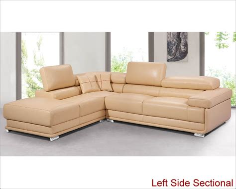 Italian Leather Sofa Sets Italian Leather Sectional Sofa Set 33ls81