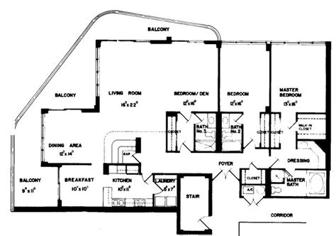 summit floor plans summit house plans 28 images 47 best summit view by