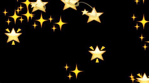 Emoji Wallpaper Gif | emoji girl gifs find share on giphy