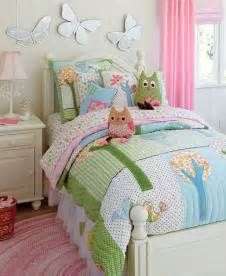 adorable bedding pottery barn quilted bedding decor look alikes
