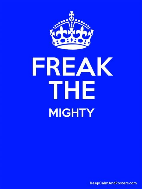 freak the mighty book report freak the mighty book report 28 images freak the