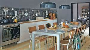 relooker une cuisine id 233 es faciles et pas ch 232 res c 244 t 233