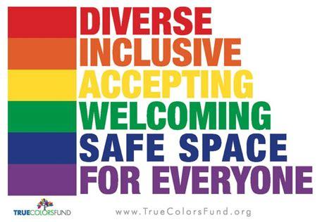 true colors fund true colors fund home