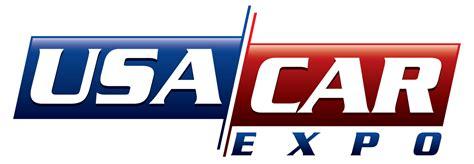usa car expo houston tx read consumer reviews browse    cars  sale