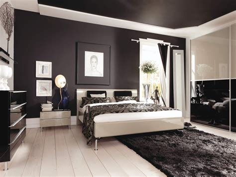 master bedroom ideas with black furniture high quality fancy bedrooms master bedroom paint ideas with black