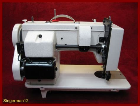 boat upholstery sewing machine industrial strength sewing machine heavy duty upholstery