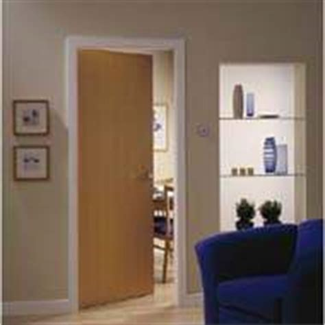 Daun Pintu Multiplek Lapis Hpl kusen pintu jendela lantai kayu lis profil tangga mebel ask home design