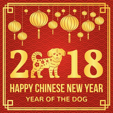 new year 2018 animal tiger we are so thankful for all of you