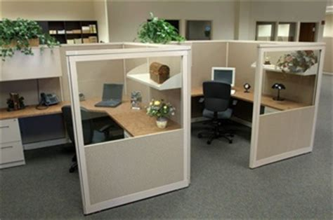 remanufactured workstations milwaukee professional