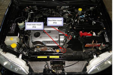 2000 infiniti i30 transmission problems i a 2001 infiniti i30t that am replacing the iacv and