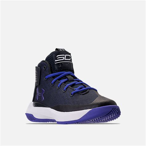 finish line basketball shoes sale boys preschool armour curry 3zero basketball shoes