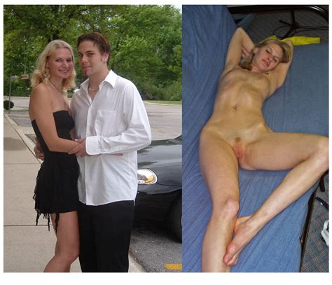 Naked Prom Date Hot Girls Wallpaper