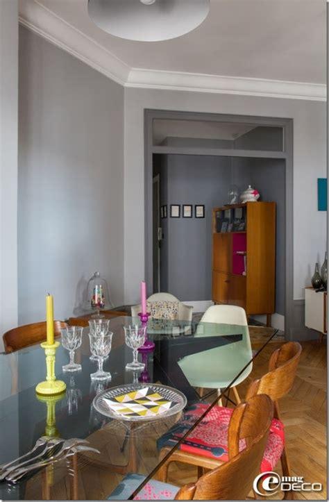 francesi interni appartamento neo borghese in francia e interni