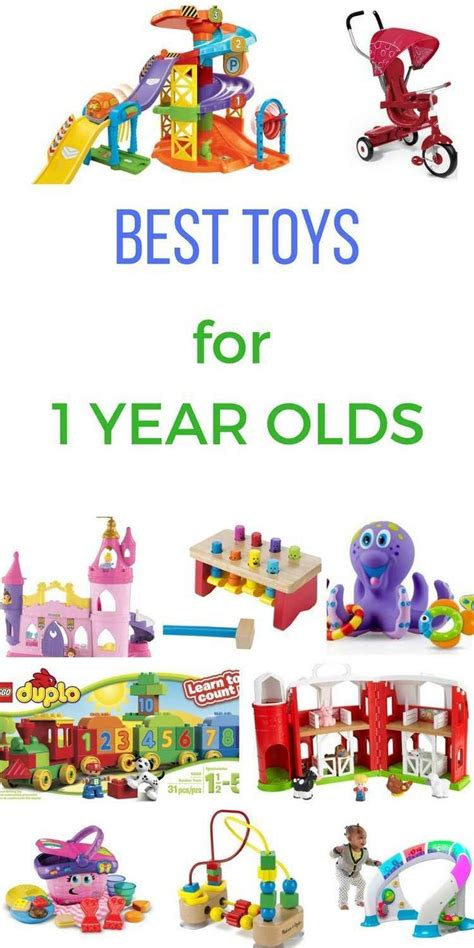 holiday gift for 2 month old 17 best images about s wish list on toys look at and early learning