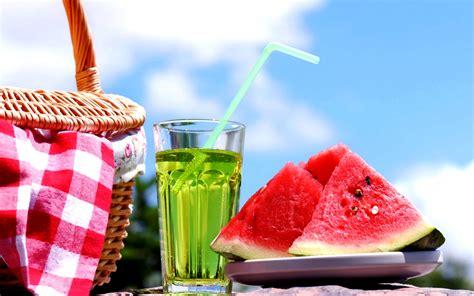 Hot summer real estate tips