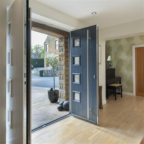 composite front door composite front doors entrance doors sheerwater glass