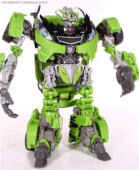 transformers skids toy transformers revenge of the fallen skids toy gallery