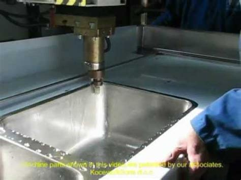 weld in stainless steel sinks stainless steel sink welding