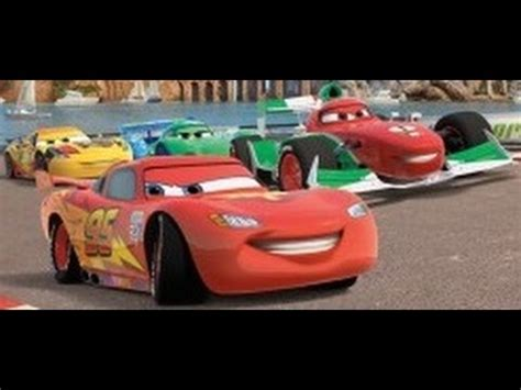 film cars 3 completo in italiano cars 2 film completo in italiano