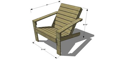 woodworking plans  build  cb inspired sawyer