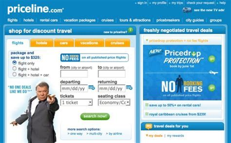 cheap flights airline tickets deals 2 bbh