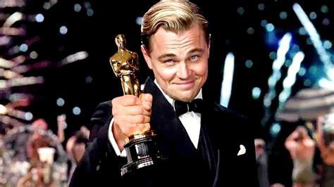best film oscar award 25 must watch best picture academy award winners so bad