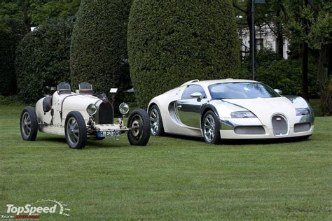 first bugatti veyron bugatti veyron 16 4 centenaire editions first images