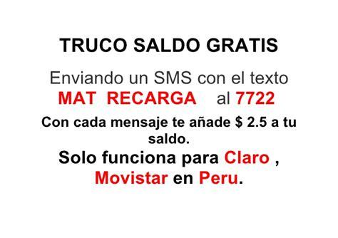 sms para claro sms claro gratis peru pagina claro mensajes gratis