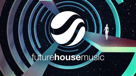 all new house music future house music release a huge playlist on spotify we rave you