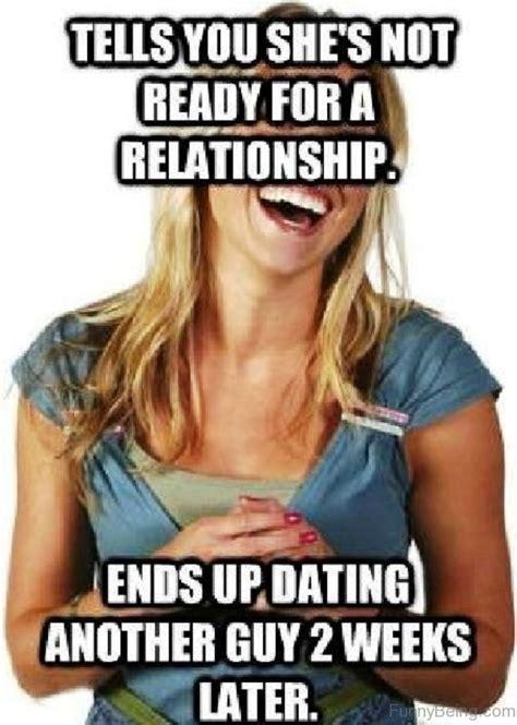 superb relationship memes