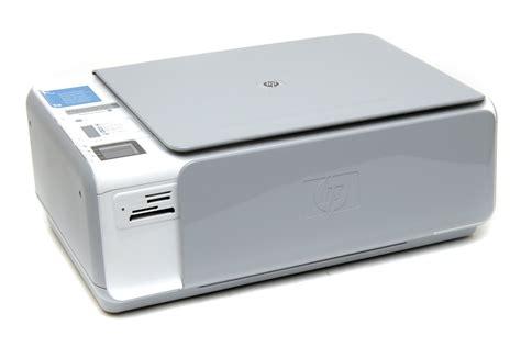 Printer Hp C4280 hp photosmart c4280 user reviews printers scanners multifunction devices pc world australia