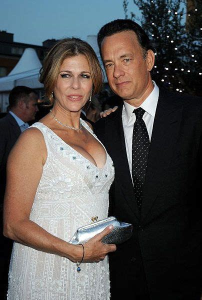 Greatest Storiescouple 1 Tom Hanks And Wilson by 188 Best Images About Tom Hanks And Wilson On