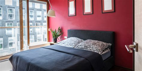 color moods for rooms room color and how it affects your mood