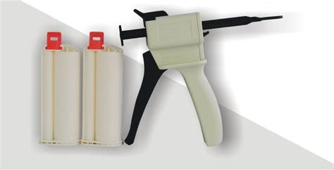 Corian Glue Gun compare prices on corian solid surfaces shopping buy low price corian solid surfaces at