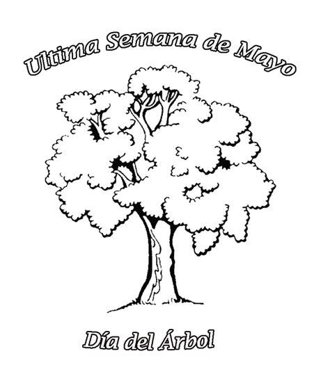 imagenes de octubre para dibujar el rincon de la maestra efemerides