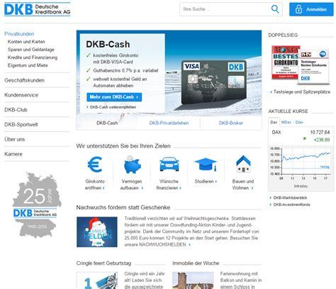 advanzia bank erfahrungen advanzia bank erfahrungen kreditkarte consors cfd